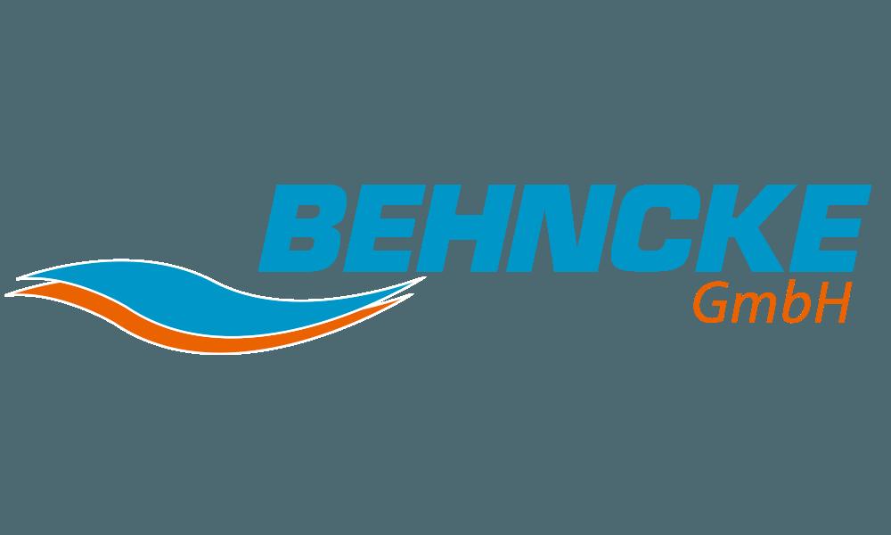BEHNCKE GmbH 14