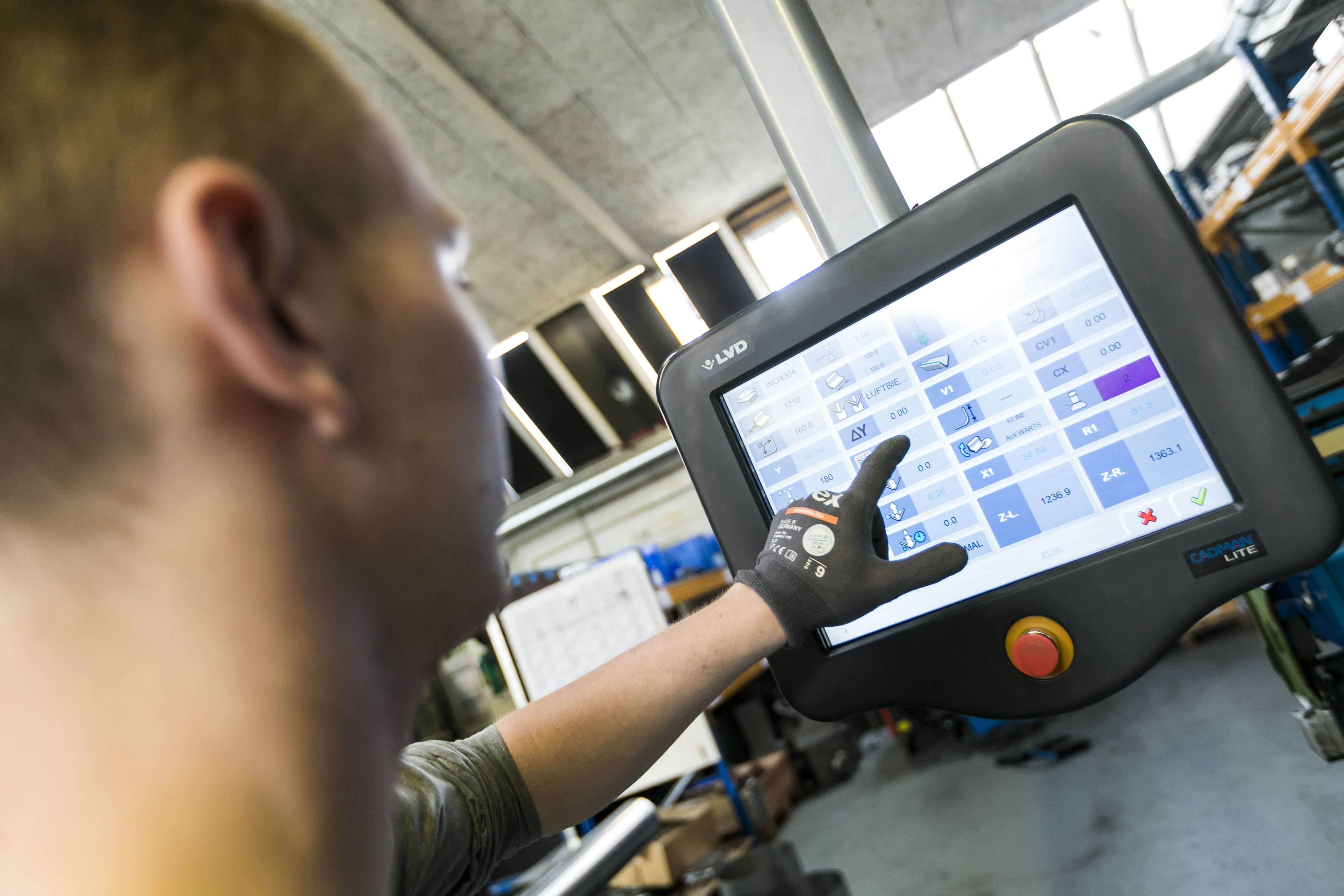 BEHNCKE GmbH 7