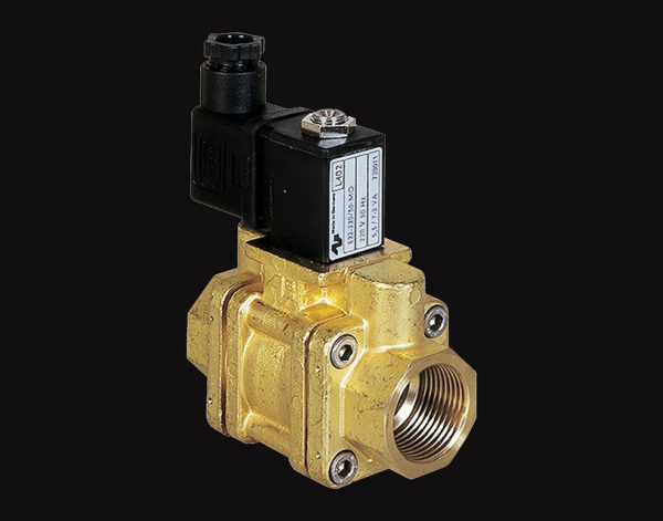 Теплообменник BEHNCKE SWT 100 (для пресной воды  и низкотемпературных систем) 2