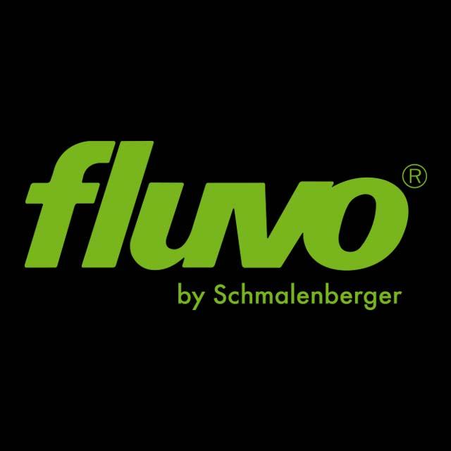 Интервью управляющегоFLUVO Schmalenberger 1 марта 2018 года 35