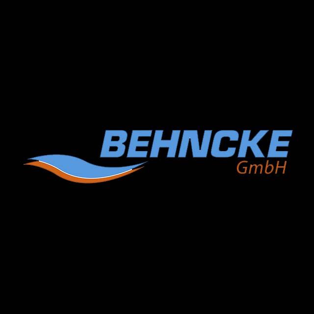 Интервью управляющего BEHNCKE GmbH 1 марта 2018 года 34