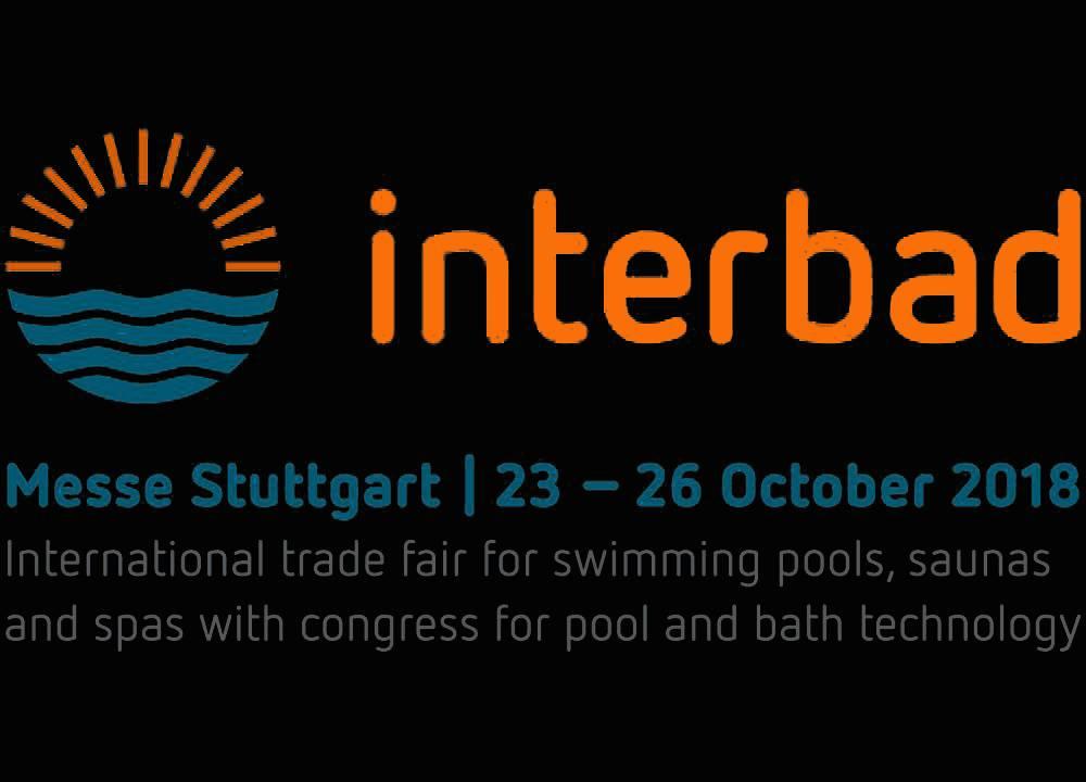 Международная выставка INTERBAD 2018 39
