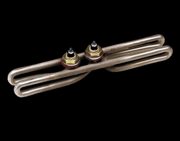 Запасной нагревательный элемент EWT 60-20, 30, EWT-TD, EWT-TDS 1