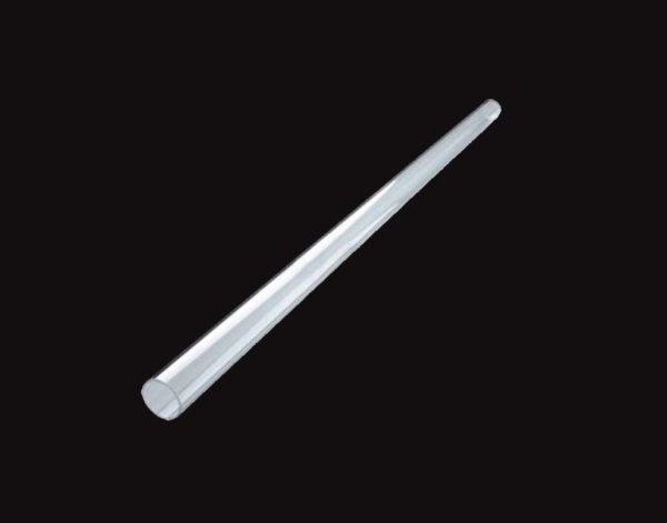 Защитное стекло для UV Behncke 1