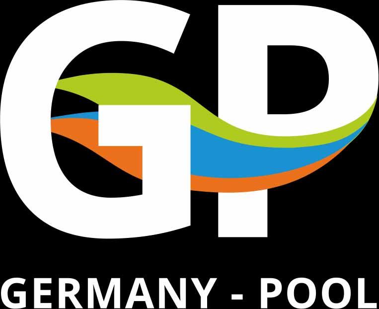 germany-pool_logo