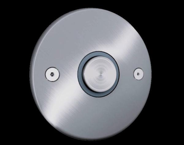 Гидромассажные форсунки FLUVO compact balance 12 м³/ч (2 шт.) 6