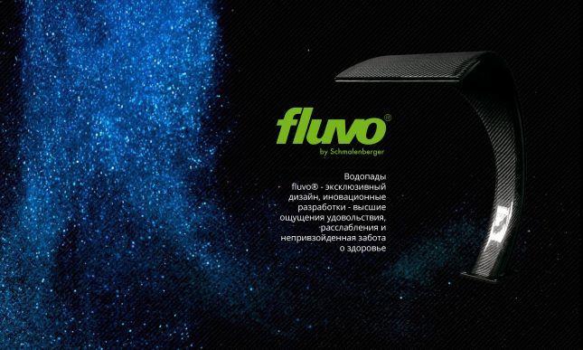 FLUVO - SCHMALENBERGER 8