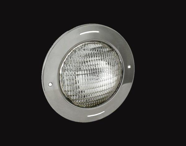 Подводные прожектора Behncke Par 56 LED 4