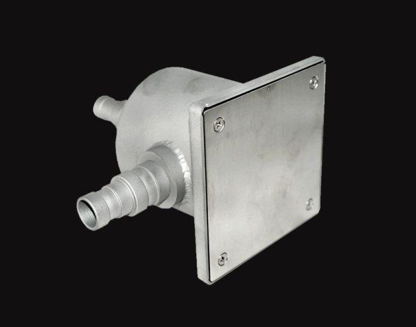 Подводные прожектора Behncke Par 56 LED 5