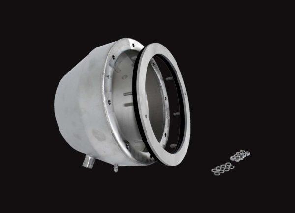 Подводные прожектора Behncke Par 56 LED 6