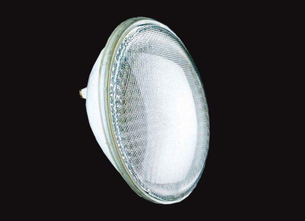 Подводные прожектора Behncke Par 56 LED 8