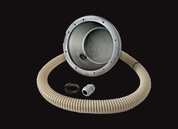 Подводные прожектора Behncke Par 56 LED 1