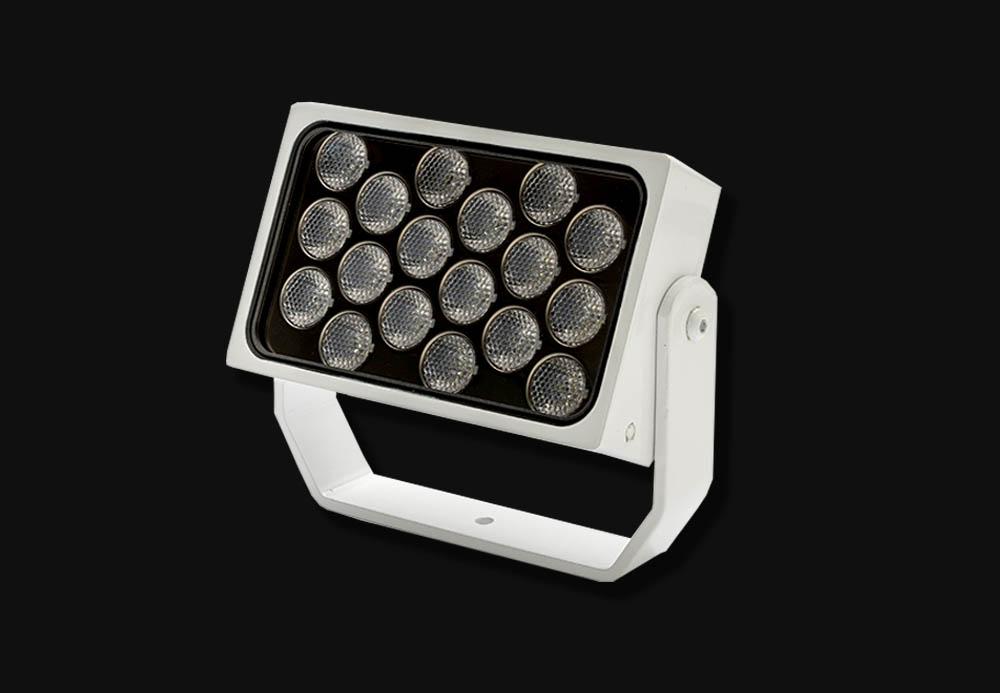 Светодиодное освещение для помещений с бассейнами 15