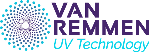УФ-установка Van Remmen Swimming Pool intelligent-series 4