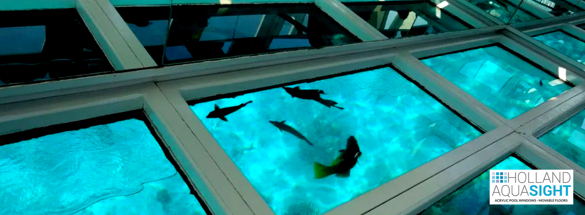 Остекление бассейнов 33