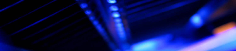Ультрафиолетовые установки для бассейнов 3