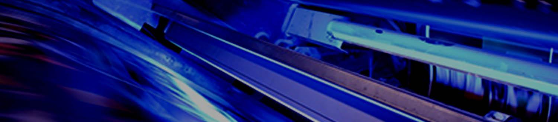 Ультрафиолетовые установки для бассейнов 4